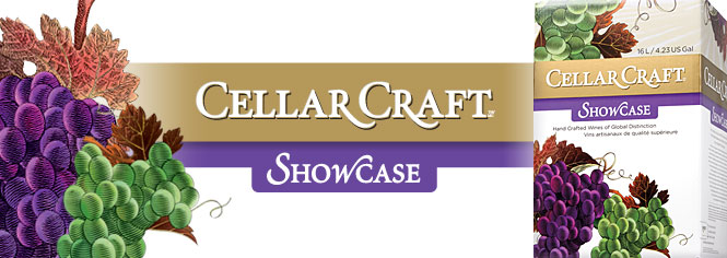 cellarcraft_showcasebanner