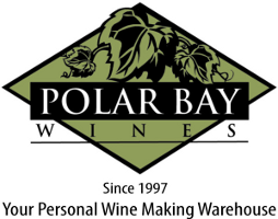 Polar Bay Wines